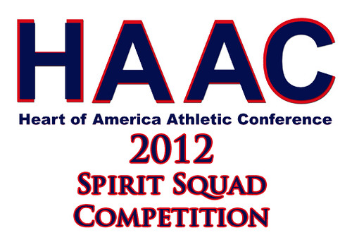 HAAC Competition