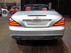 automobile, automotive exterior, wheel, vehicle, automotive design, mercedes-benz, mercedes-benz slk-class, bumper, sedan, personal luxury car, land vehicle, luxury vehicle,