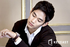 Kim Soo Hyun KeyEast Official Photo Collection 20100810_ksh_07