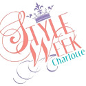 style week