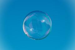 drop(0.0), ball(0.0), toy(0.0), liquid bubble(1.0), aqua(1.0), sphere(1.0), turquoise(1.0), macro photography(1.0), azure(1.0), reflection(1.0), circle(1.0), blue(1.0),