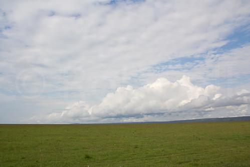 africa nature landscape kenya bigsky masaimara riftvalley eastafrica wildlifephotography africanlandscape robsall