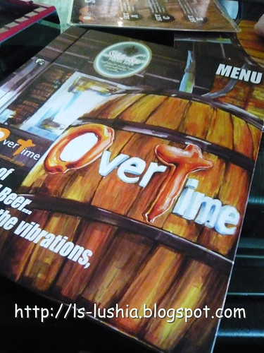 Overtime_01