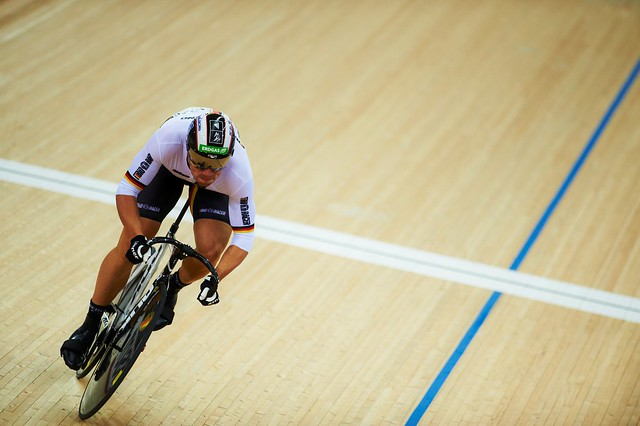 20120219-UCI-Track-World Cup-Round-4-0117