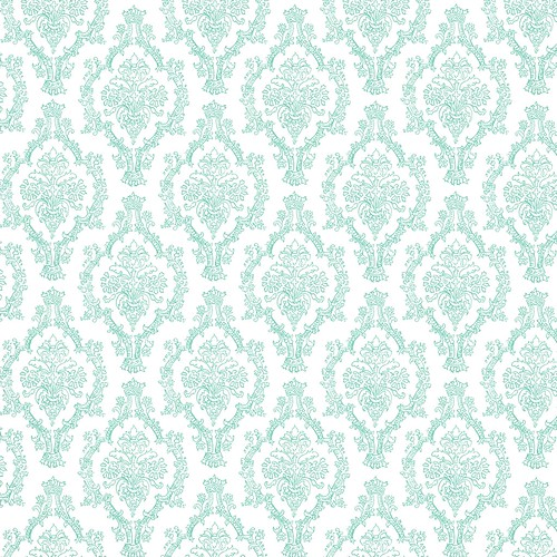 9-blue_raspberry_BRIGHT_PENCIL_DAMASK_OUTLINE_melstampz_12_and_half_inch_SQ_350dpi