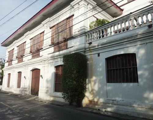 Luzon-Vigan-Ville (13)