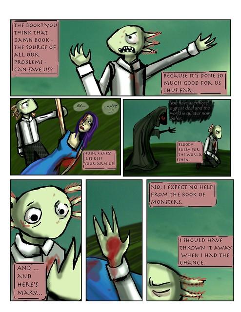Finale_Page_2