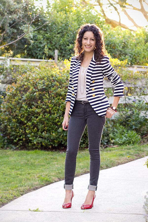 hm-striped-blazer-3