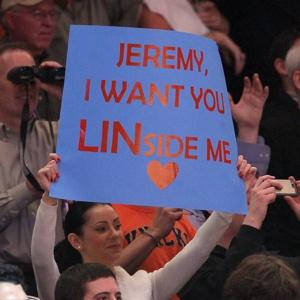 JEREMY, I WANT YOU LINside ME