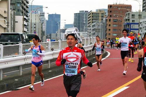 TOKYO-Marathon-2012-IMGP9746