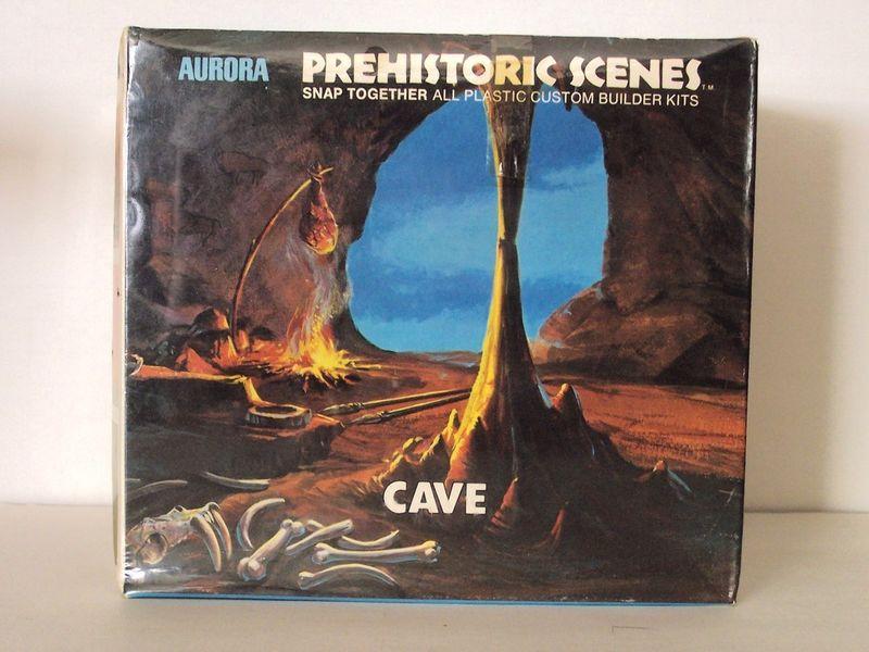 aurora_prehstoric_cave