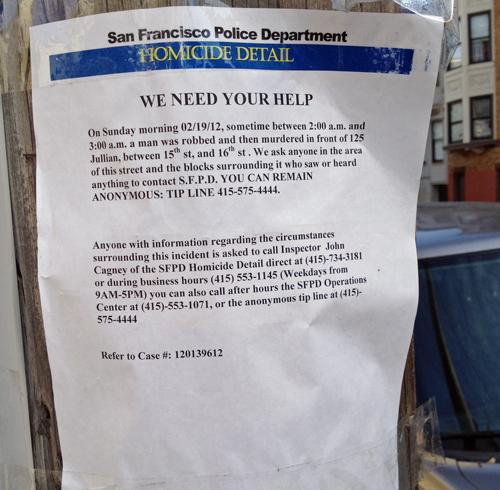 homicide-flyer.jpg