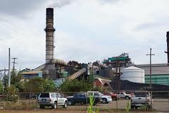 2012-02-10 02-19 Maui, Hawaii 418 Alexander & Baldwin Sugar  Cane Factory