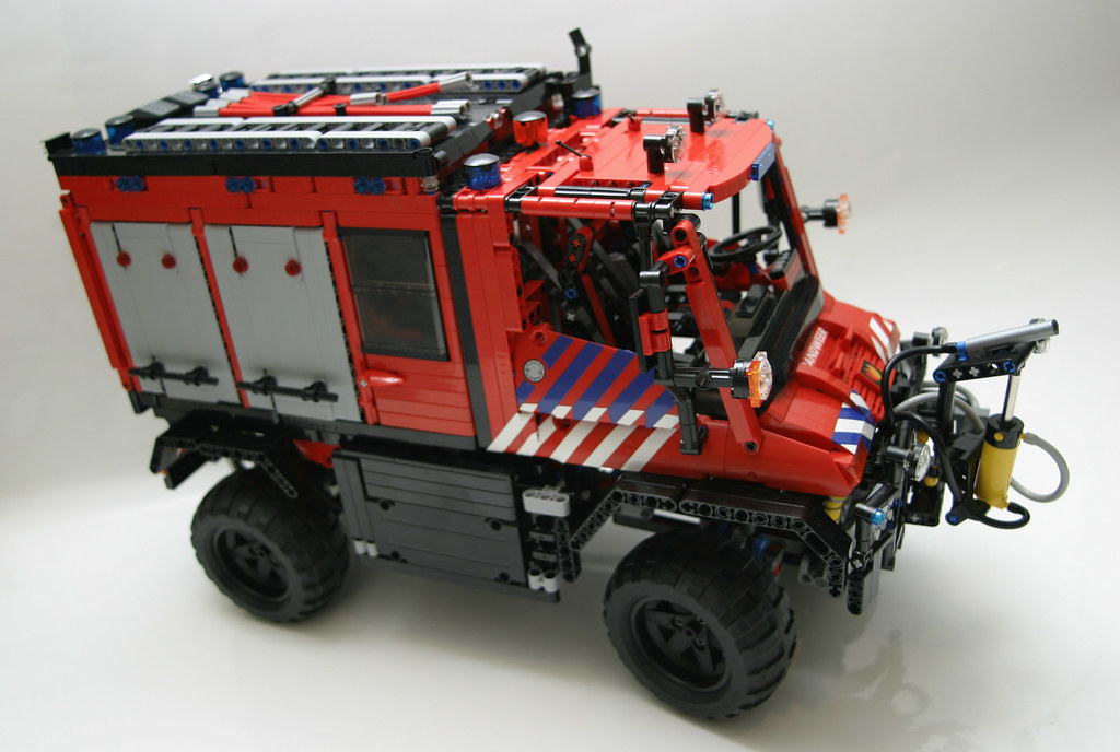 6938019449_18bd8b8c27_b.jpg