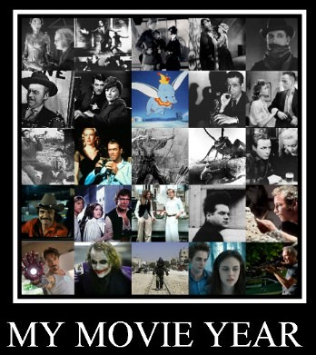 my-movie-year-banner