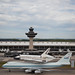 Space Shuttle Discovery Landing (201204170024HQ)