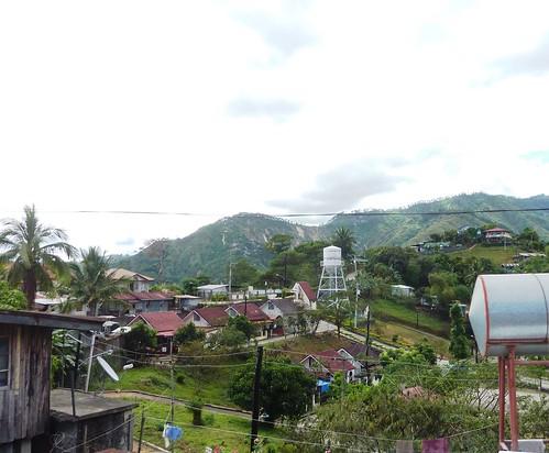 Luzon-Baguio (124)