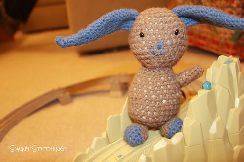 Best Bunny 04