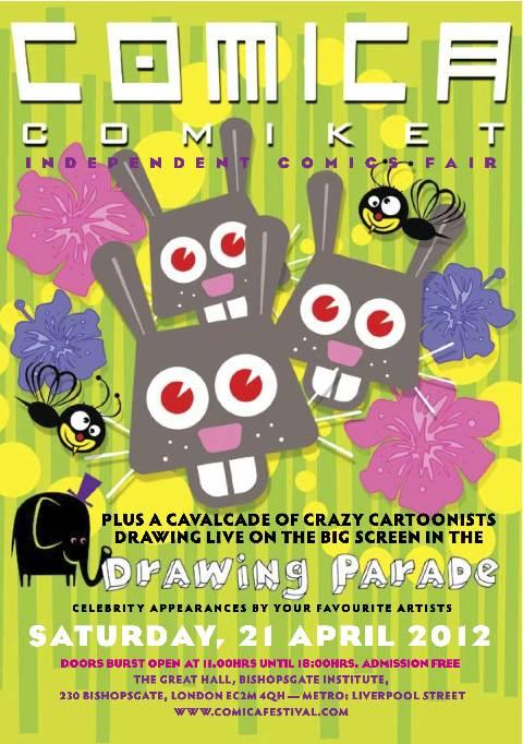 Comiket_2012_flyersm