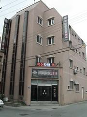 2012-1-korea-261-gyeongju-motel oaksana