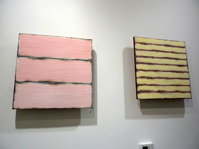 P1050295-2012-03-03-Poem--88-gallery-Living-Color-plaster-on-plywood-by-Mehmet-Dogu-