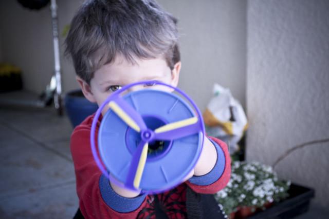 whirligig.paparazi-defense