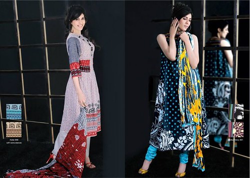6958558107 b8d23ea72a Amazing Collection Of Lawn For Girls