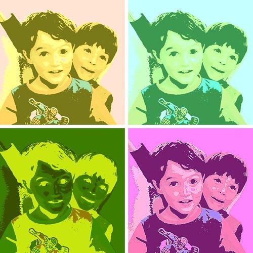 niños3