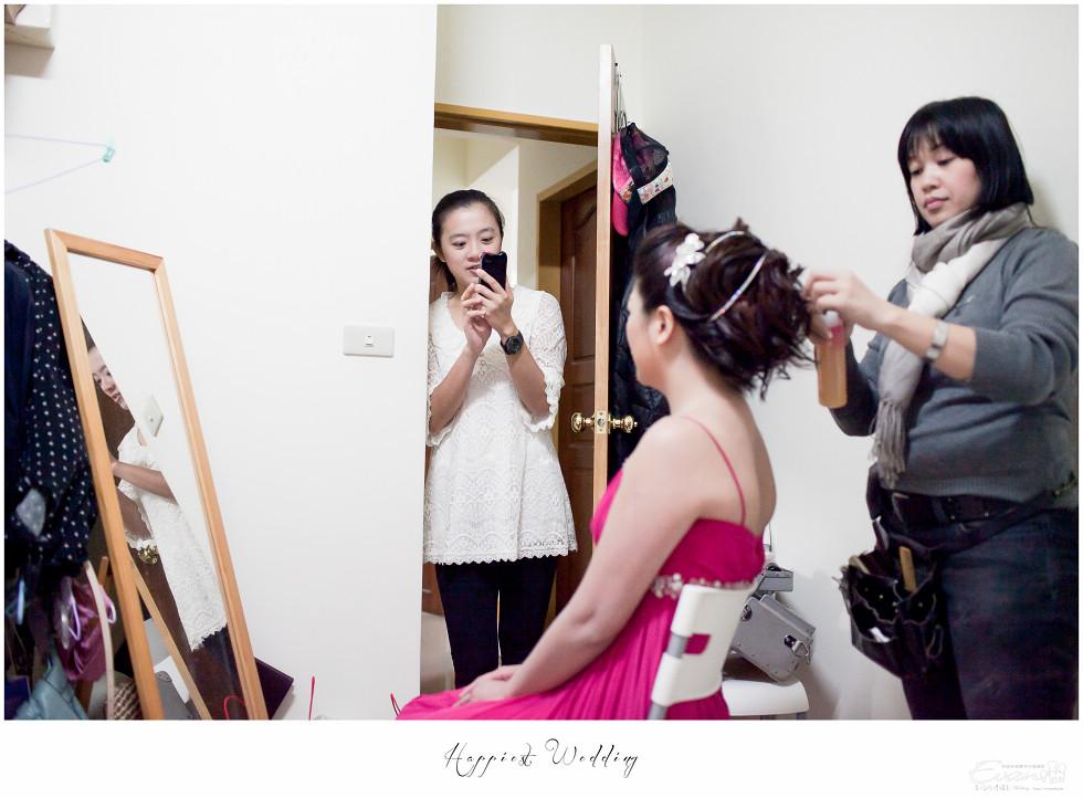 婚禮紀錄 婚禮攝影 evan chu-小朱爸_00025