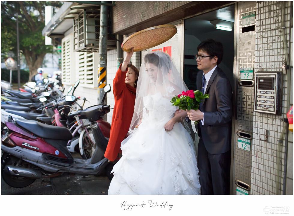 婚禮紀錄 婚禮攝影 evan chu-小朱爸_00158