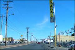 sprawling corridor in El Paso (via Plan El Paso)