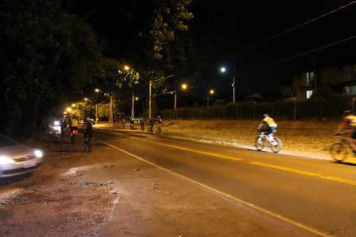 Ecos Bikers - Lua Cheia - 07.Mar.2012-16