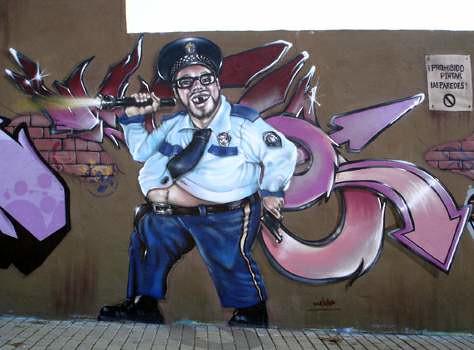 graffiti008