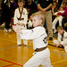 Sat, 02/25/2012 - 13:06 - Photos from the 2012 Region 22 Championship, held in Dubois, PA. Photo taken by Ms. Leslie Niedzielski, Columbus Tang Soo Do Academy.