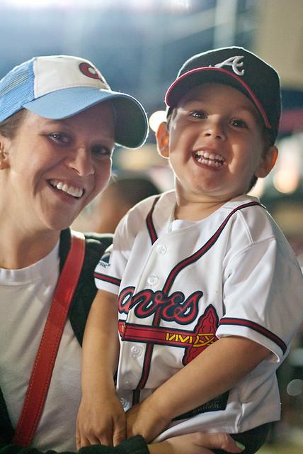 2012 04 19 Braves-6