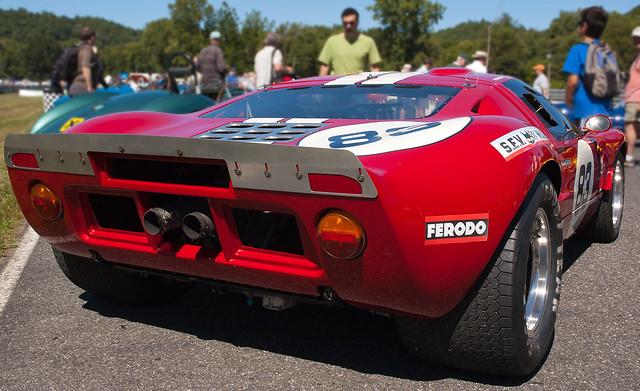 gt40_rear