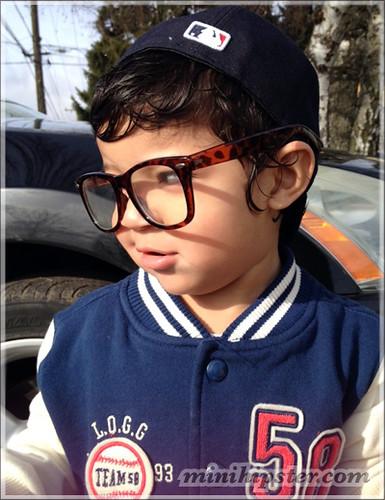 JEFFREY... MiniHipster.com: kids street fashion (mini hipster .com)