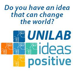 UIPBlogAd250x250