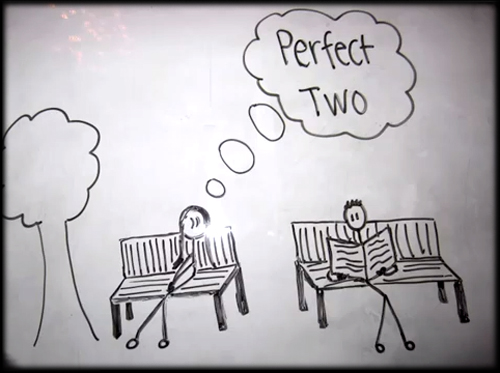 perfect-two