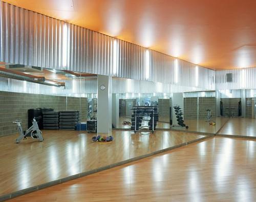 Gym Membership UK - Soho Gyms