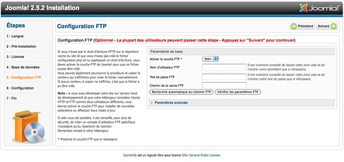 installation-joomla-configuration-ftp