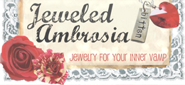 twilight jewelry 260x120