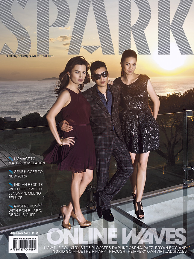 SPARK08_covers2