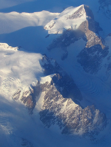 snow ski mountains europe skiing powder glacier valley greenland glaciers granite kujalleq