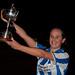Brighton & Hove Albion Women v Lewes Ladies 15th Mar