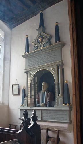 Thomas Plaifere 1609 (2)