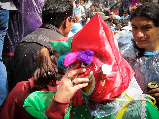 Oruro Carnaval-23