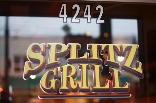 splitz10-003-1024x682