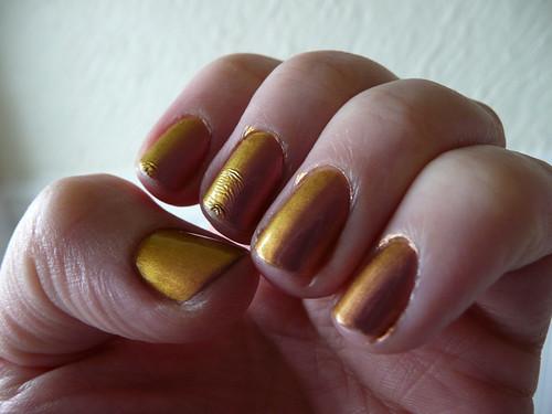 golden cinnabar 7
