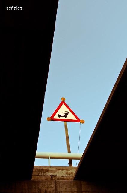 212/366: señales